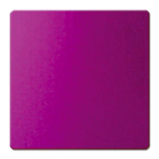die farbe purpur an den w nden und im freien raum s d. Black Bedroom Furniture Sets. Home Design Ideas